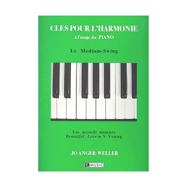 cles-pour-lharmonie-le-swing-anger-weller-jo-clavier