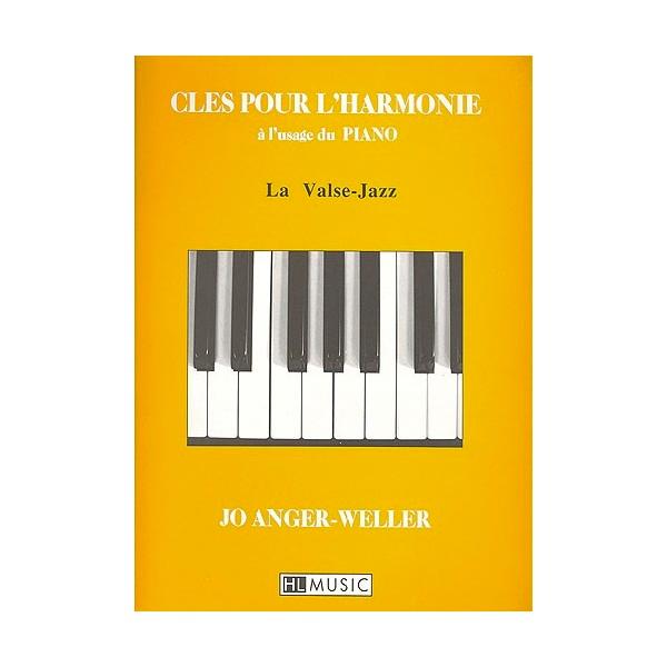 cles-pour-lharmonie-valse-jazz-anger-weller-jo-clavier
