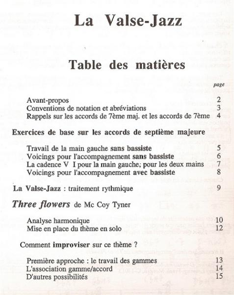 table-valse-1