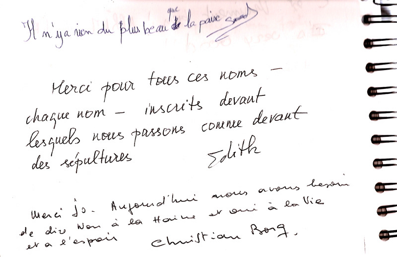 commentaires-6